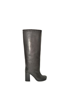 MM6 MAISON MARGIELA S40WW0061PR013T8013