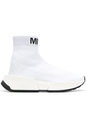MM6 MAISON MARGIELA S59WS0066P0338965