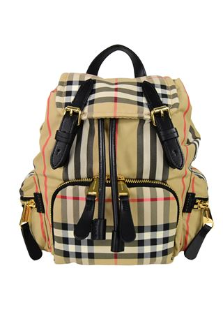 Burberry London England 8017164A7026