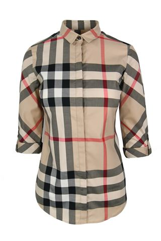 Burberry London England 8019441A1065