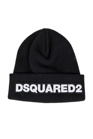 DSQUARED2 KNM000115040001M063