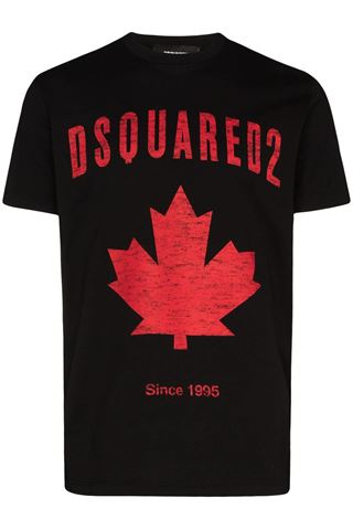 DSQUARED2 S74GD0706S22427900