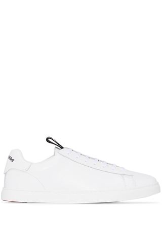 DSQUARED2 SNM007901501155M072
