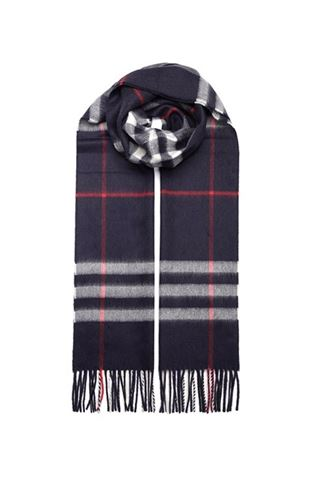 Burberry London England 8015542A1222