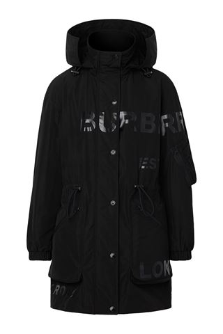 Burberry London England 8029469A1189
