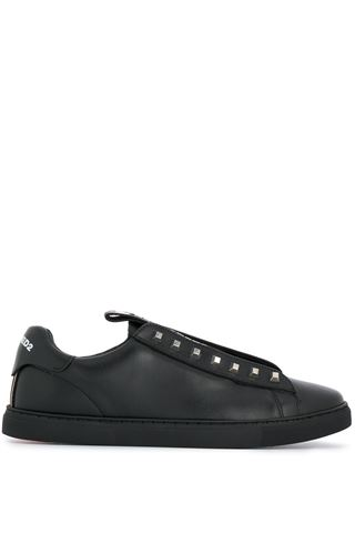 DSQUARED2 SNM013501503327M436