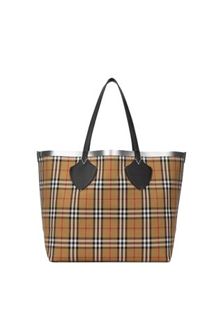Burberry London England 8006474A1189