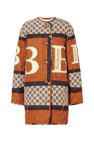 Burberry London England 8023327A7908