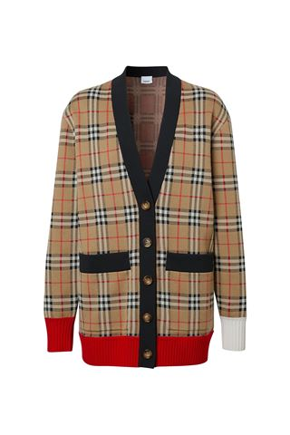 Burberry London England 8024076A7026