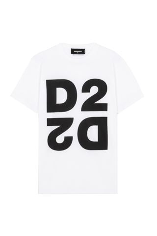 DSQUARED2 S75GD0074S22427963X