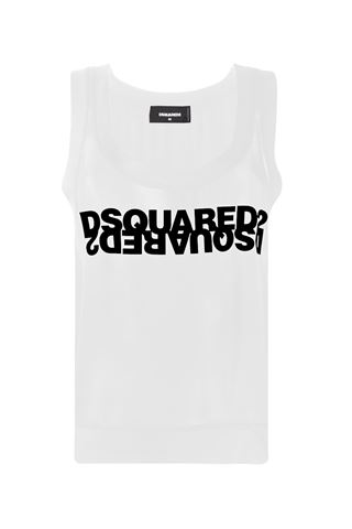 DSQUARED2 S75NC0918S52626101