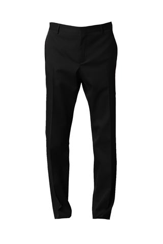 BLACK PANTS PT EPSILON MODEL