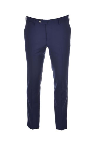 MEN'S PANTS PT WOOL