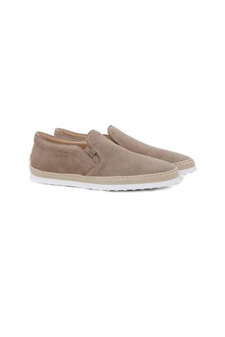 TOD'S XXM0TV0CO10NXG4678