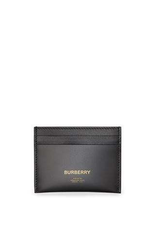 Burberry London England 8011669A1189