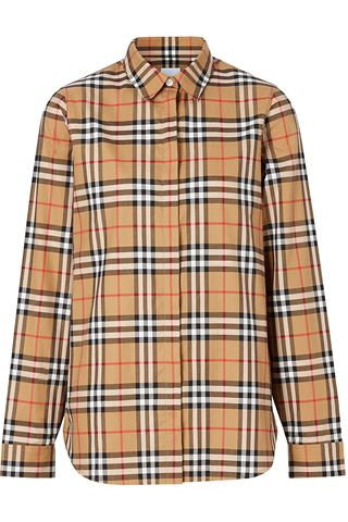 Burberry London England 8014010A2219