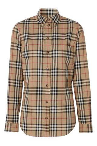 Burberry London England 8022284A7028