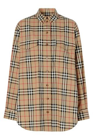 Burberry London England 8022285A7028