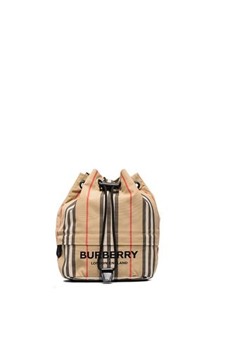 Burberry London England 8026737A7026