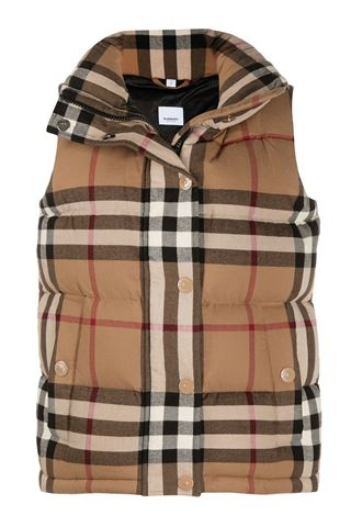 Burberry London England 8036135A8492