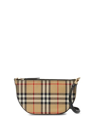 Burberry London England 8036728A7026