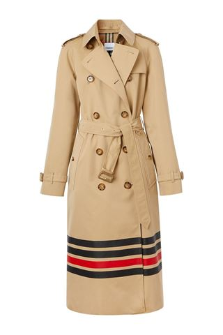 Burberry London England 8036762A1366