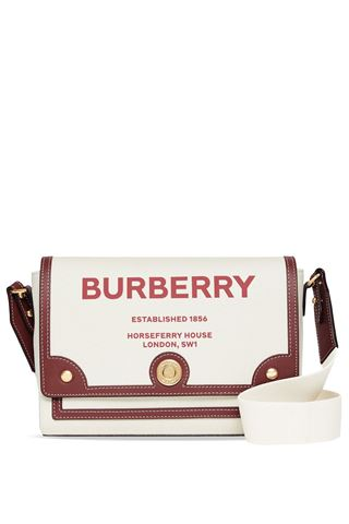 Burberry London England 8036821A1395