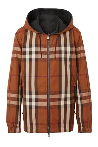 burberry+london+england 8036916A9011