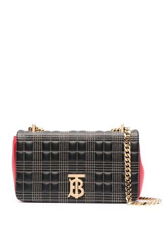 Burberry London England 8037377A1189