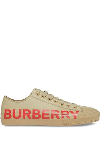 Burberry London England 8037649A1386