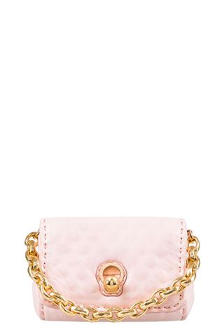 ERMANNO SCERVINO ICONIC BAG