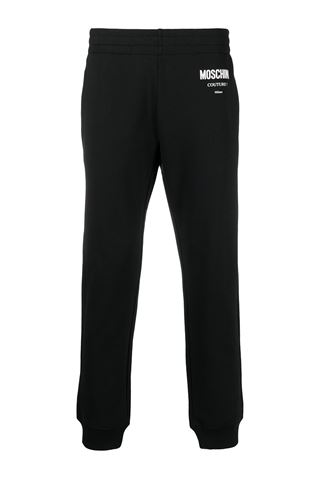 SUIT PANTS MOSCHINO