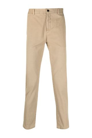 MEN'S CHINO TROUSERS PT05