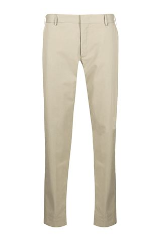 PT SKINNY MEN'S TROUSERS