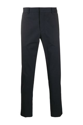 PT SKINNY FIT TROUSERS