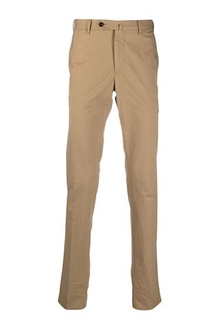 PT CHINO SLIM TROUSERS