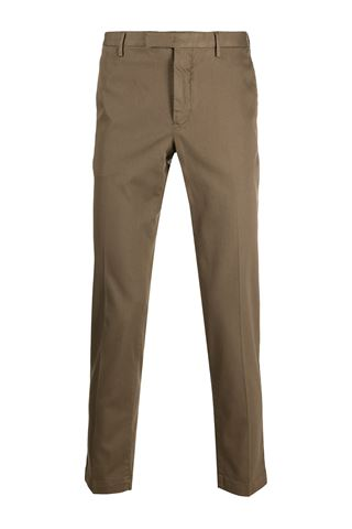TOBACCO MEN TROUSERS PT01