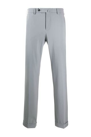 MEN'S PANTS PT GRAY ACTIVE