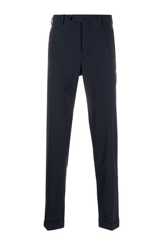 ACTIVE MODEL PT MEN'S TROUSERS