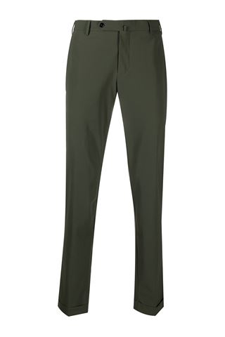 ACTIVE PT MEN'S TROUSERS